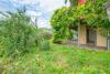 ++VERKAUFT++  Inspiratives, beeindruckendes Architektenhaus - Garten
