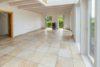 ++VERKAUFT++  Inspiratives, beeindruckendes Architektenhaus - Wohn-Ess-Zimmer