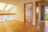 ++VERKAUFT++  Inspiratives, beeindruckendes Architektenhaus - Galerie