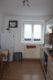 TOP-KAPITALANLAGE -  MFH mit 8 Wohnungen in Weil am Rhein (Altweil) - Küche