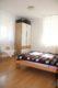 TOP-KAPITALANLAGE -  MFH mit 8 Wohnungen in Weil am Rhein (Altweil) - Schlafen