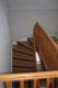 TOP-KAPITALANLAGE -  MFH mit 8 Wohnungen in Weil am Rhein (Altweil) - Treppenhaus