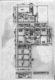 TOP-KAPITALANLAGE -  MFH mit 8 Wohnungen in Weil am Rhein (Altweil) - Grundriss EG, Keller und Garagener