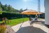 ++VERKAUFT++  So will ich wohnen! Familientraum mit Garten - Terrasse