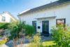 ++VERKAUFT++  So will ich wohnen! Familientraum mit Garten - Außenansicht