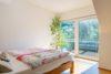 ++VERKAUFT++  So will ich wohnen! Familientraum mit Garten - Schlafen
