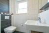++VERKAUFT++  So will ich wohnen! Familientraum mit Garten - Gäste WC