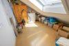 ++VERKAUFT++  Große 4,5 Zi.-Wohnung: Ambiente plus Dachloggia - Zimmer