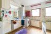 ++VERKAUFT++  Große 4,5 Zi.-Wohnung: Ambiente plus Dachloggia - Badezimmer