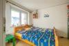 ++RESERVIERT++  Gepflegte 3,5-Zi.-Wohnung in LÖ-Brombach - Schlafen