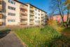 ++RESERVIERT++  Gepflegte 3,5-Zi.-Wohnung in LÖ-Brombach - Außenansicht
