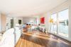 ++VERKAUFT++  Penthouse exklusiv: Loft-Design, individuelle Architektur, modernes Wohnen - Wohnen