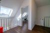 ++VERKAUFT++  Penthouse exklusiv: Loft-Design, individuelle Architektur, modernes Wohnen - Galerie