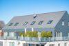 ++VERKAUFT++  Penthouse exklusiv: Loft-Design, individuelle Architektur, modernes Wohnen - Ansicht
