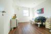 ++VERKAUFT++  Penthouse exklusiv: Loft-Design, individuelle Architektur, modernes Wohnen - Schlafen - Gäste - Kind