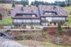 ++RESERVIERT++ Traumhaft schöne Maisonettewohnung im Luftkurort - Außenansicht
