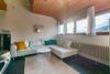 ++VERKAUFT++ Traumhaft schöne Maisonettewohnung im Luftkurort - Wohnen