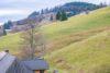 ++RESERVIERT++ Traumhaft schöne Maisonettewohnung im Luftkurort - Ausblick