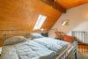 ++RESERVIERT++ Traumhaft schöne Maisonettewohnung im Luftkurort - Schlafen