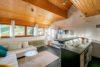 ++VERKAUFT++ Traumhaft schöne Maisonettewohnung im Luftkurort - Wohnküche