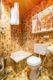 ++VERKAUFT++ Traumhaft schöne Maisonettewohnung im Luftkurort - Badezimmer