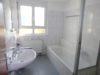++VERMIETET++ Gepflegte 3-Zi.-Wohnung in zentraler Lage von Steinen - Badezimmer