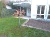 ++VERMIETET++ Gepflegte 3-Zi.-Wohnung in zentraler Lage von Steinen - Freisitz