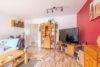 ++VERKAUFT++ WIN-WIN Immobilie/n - für Kapitalanleger und/oder Selbstbezieher - Wohnzimmer