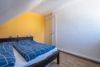 ++VERKAUFT++ TOP-TIPP: Stil-Immobilie als Mehrfamilienhaus für Kapitalanleger - Schlafen