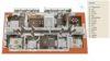 ++VERKAUFT++ TOP-TIPP: Stil-Immobilie als Mehrfamilienhaus für Kapitalanleger - Grundriss DG