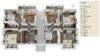 ++VERKAUFT++ TOP-TIPP: Stil-Immobilie als Mehrfamilienhaus für Kapitalanleger - Grundriss EG