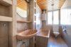 ++VERKAUFT++ TOP-TIPP: Stil-Immobilie als Mehrfamilienhaus für Kapitalanleger - Beispiel Badezimmer