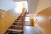 ++VERKAUFT++ TOP-TIPP: Stil-Immobilie als Mehrfamilienhaus für Kapitalanleger - Treppenhaus