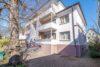 ++VERKAUFT++ TOP-TIPP: Stil-Immobilie als Mehrfamilienhaus für Kapitalanleger - Aussenansicht