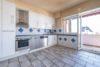++VERKAUFT++ TOP-TIPP: Stil-Immobilie als Mehrfamilienhaus für Kapitalanleger - Küche