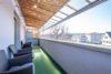 ++VERKAUFT++ TOP-TIPP: Stil-Immobilie als Mehrfamilienhaus für Kapitalanleger - Balkon