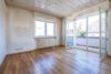 ++VERKAUFT++ TOP-TIPP: Stil-Immobilie als Mehrfamilienhaus für Kapitalanleger - Wohnen