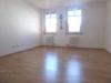 3-Zi.-Wohnung in Citylage von Lörrach - Schlafzimmer