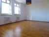 3-Zi.-Wohnung in Citylage von Lörrach - Wohnen