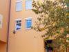 3-Zi.-Wohnung in Citylage von Lörrach - Ansicht