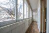 ++RESERVIERT++ Glücksgriff: Älteres Haus für ganz neue Perspektiven in zentraler Lage von LÖ - Laube