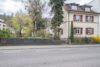 ++RESERVIERT++ Glücksgriff: Älteres Haus für ganz neue Perspektiven in zentraler Lage von LÖ - Außenansicht