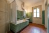 ++RESERVIERT++ Glücksgriff: Älteres Haus für ganz neue Perspektiven in zentraler Lage von LÖ - Badezimmer