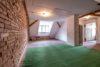 ++RESERVIERT++ Glücksgriff: Älteres Haus für ganz neue Perspektiven in zentraler Lage von LÖ - Dachgeschoss