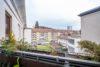++VERKAUFT++ Schöner Wohnen in Lörrach. Tolle 2-Zi.- Wohnung mit Aufzug in Stadtlage - Aussicht