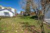 ++VERKAUFT++ Einfamilienhaus mit Einliegerwohnung in Lörrach (Brombach). Traumlage inklusive - Garten