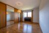 ++VERKAUFT++ Einfamilienhaus mit Einliegerwohnung in Lörrach (Brombach). Traumlage inklusive - Zimmer