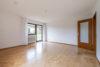 ++VERKAUFT++ Einfamilienhaus mit Einliegerwohnung in Lörrach (Brombach). Traumlage inklusive - Einliegerwohnung