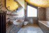 ++VERKAUFT++ Einfamilienhaus mit Einliegerwohnung in Lörrach (Brombach). Traumlage inklusive - Badezimmer