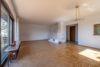 ++VERKAUFT++ Einfamilienhaus mit Einliegerwohnung in Lörrach (Brombach). Traumlage inklusive - Wohnen
